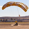 Skydive Taft, Ca. : 1-31-2012